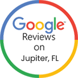 Google Review2