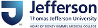 Jefferson Medical College/Thomas Jefferson University