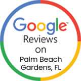 Google Review1
